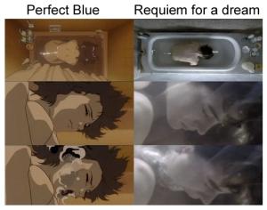 perfect-blue-4