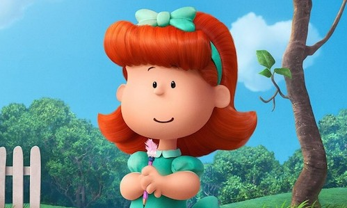 The-Peanuts-Movie-The-Little-Red-Haired-Girl-e1436459263295