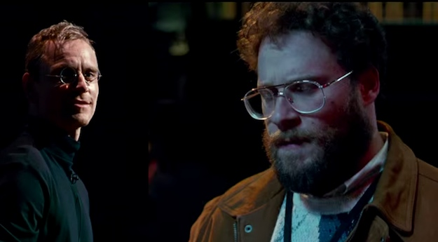 steve-jobs-movie-seth-rogan