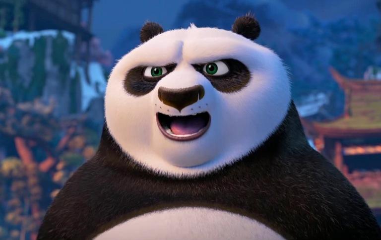 kung-fu-panda-3-featured