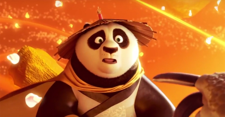 kung-fu-trailer
