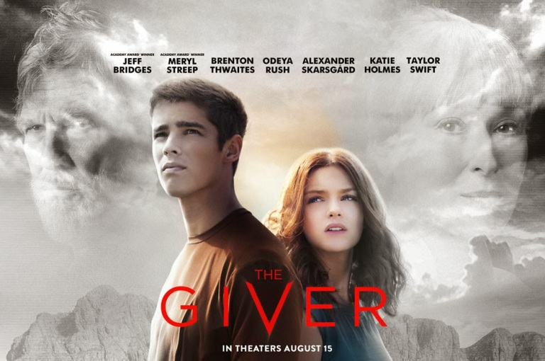 the-giver-wide-shot1